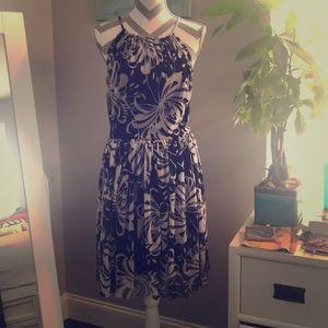 Size 2 Maggy London dress